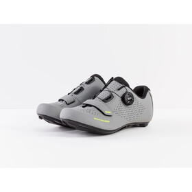 Bontrager Sonic Road Shoes Women gravel/volt